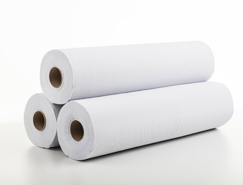 rolos marquesa papercare - away from home - 0,6x100m
